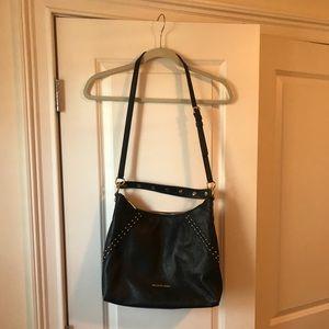 Michael Kors - Aria Bag